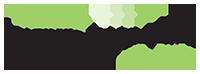 Stichting algemene begraafplaats odijk Logo